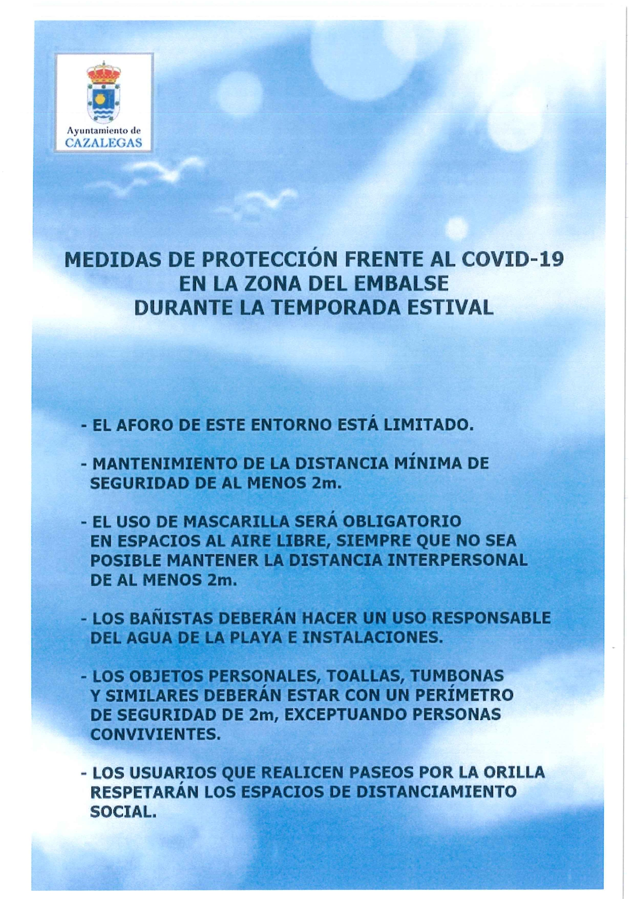 MEDIDAS DE PROTECCIN pages to jpg 0001